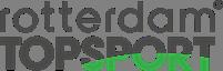 logo rotterdam topsport