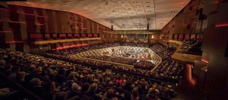 rotterdams_philharmonisch_orkest_c_guido_pijper_2