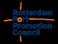rppc_logo