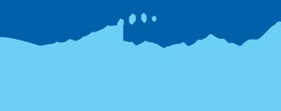 Erasmus-MC-logo