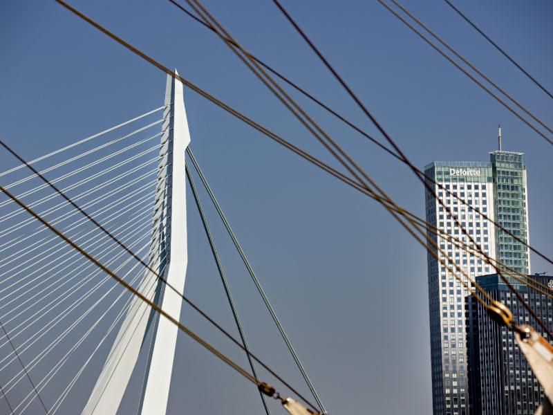 Betontegels 60x40 Gamma.Home Rotterdam Make It Happen