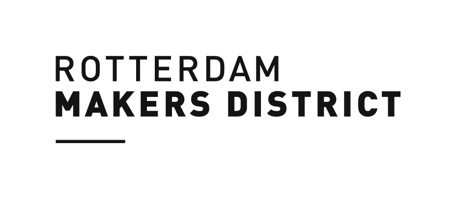 makersdistrict