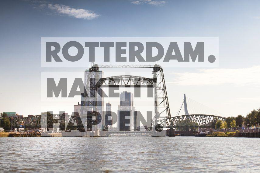 De Hefbrug, ofwel Koningshavenbrug, was vroeger werkzaam als een spoorbrug.  De brug verbond het Noordereiland met Rotterdam-Zuid. De trein gaat nu ondergronds door een tunnel.